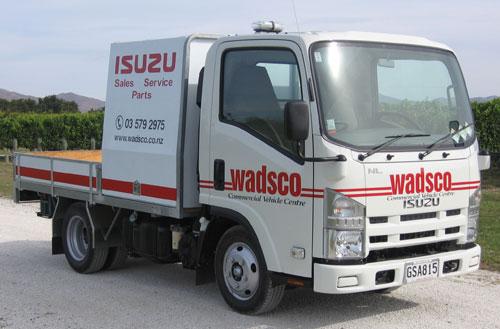 wadsco-truck